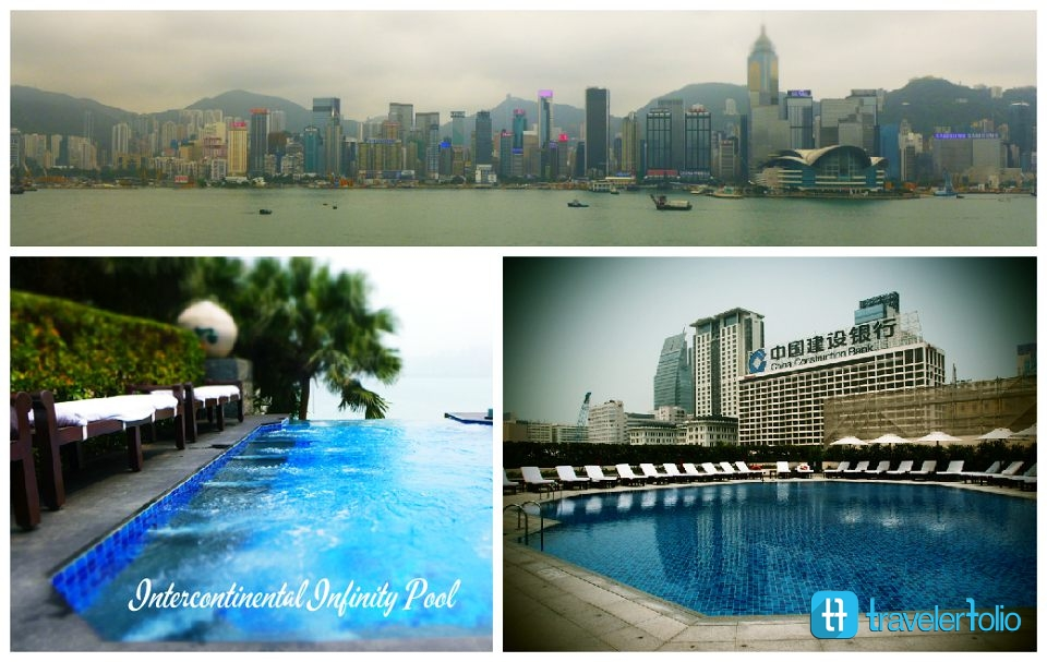 Infinity-Pool-intercontinental-hk