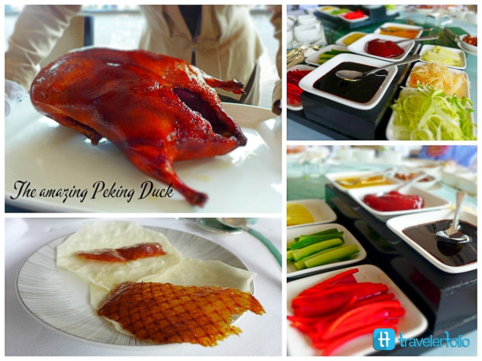 Peking-Duck-intercontinental-hk