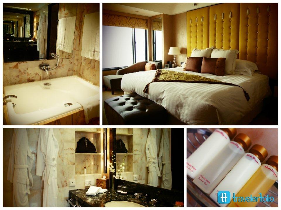 Room-Bathroom-intercon-hk