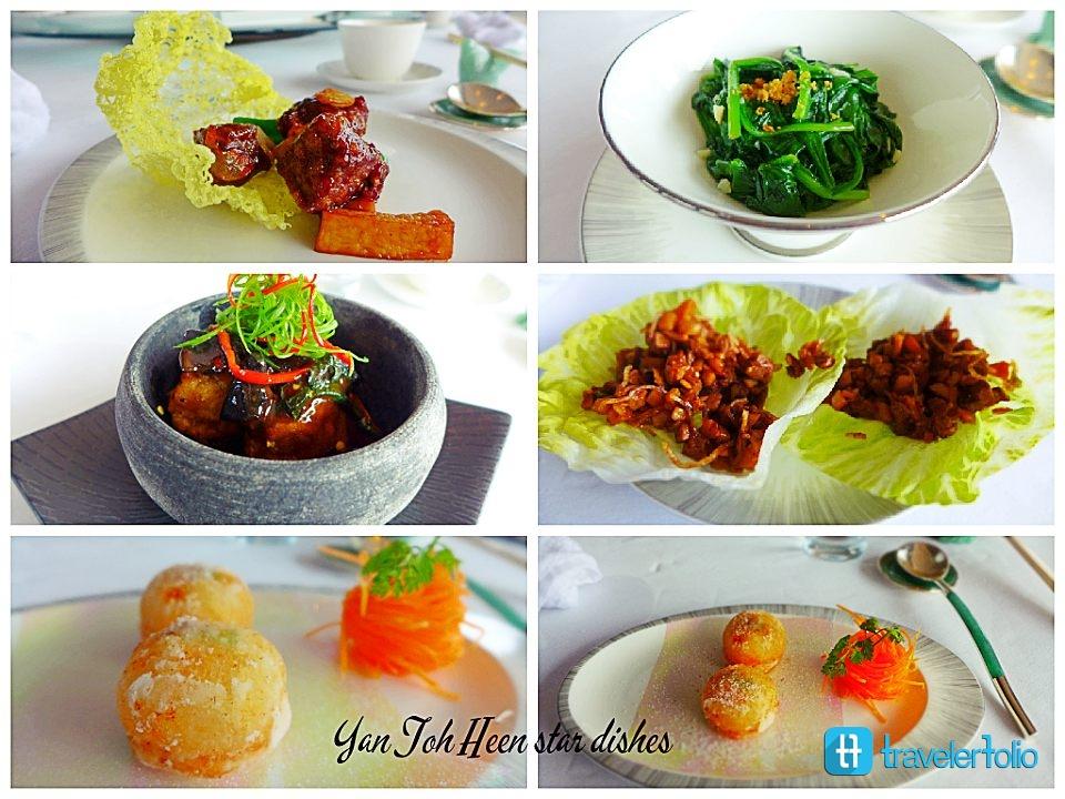 Star-dishes-intercon-hk