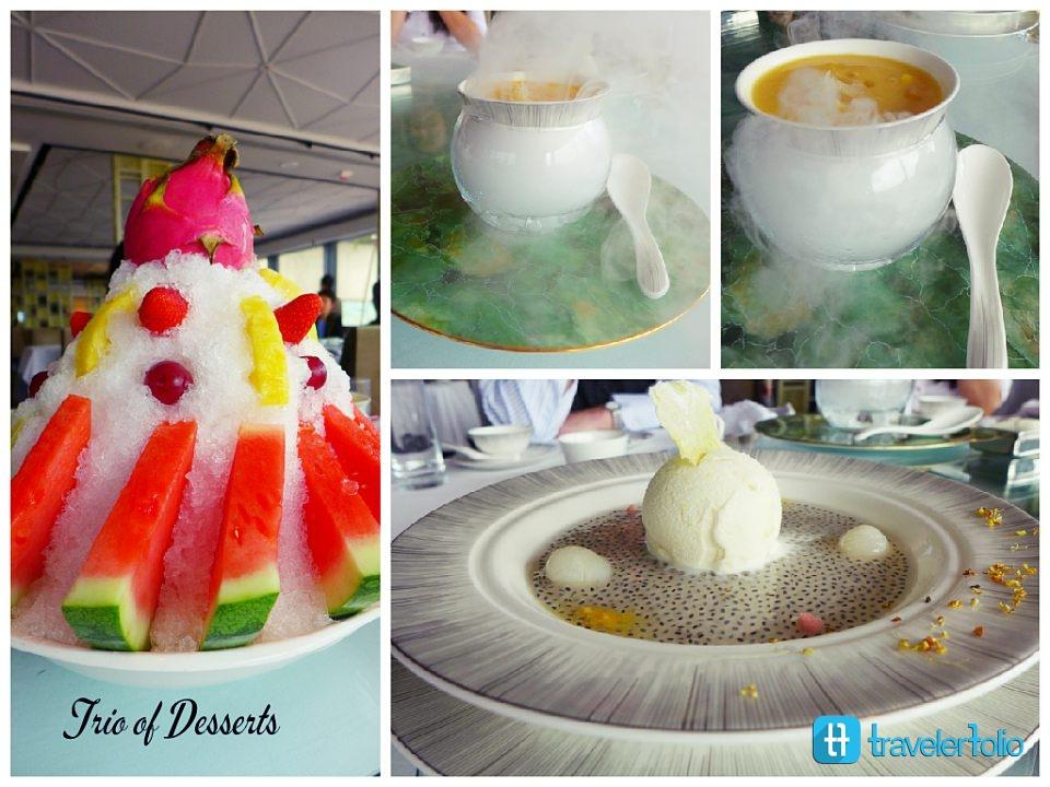 Trio-Desserts-intercon-hk