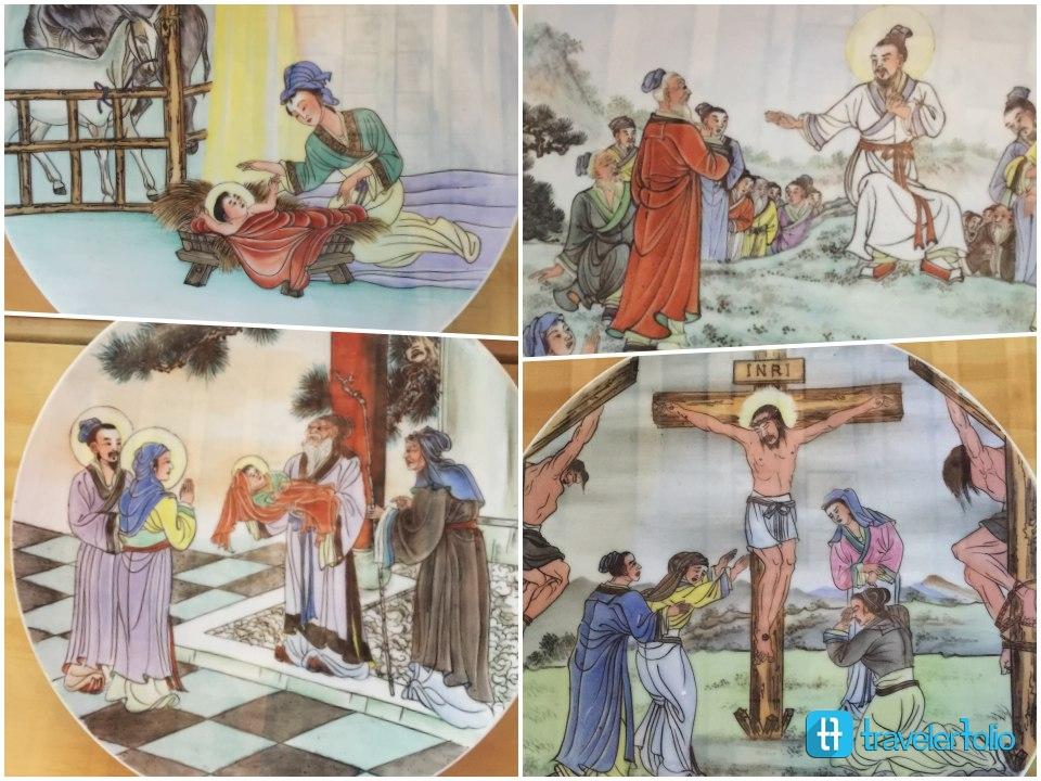 chinese-illustration-jesus-christ