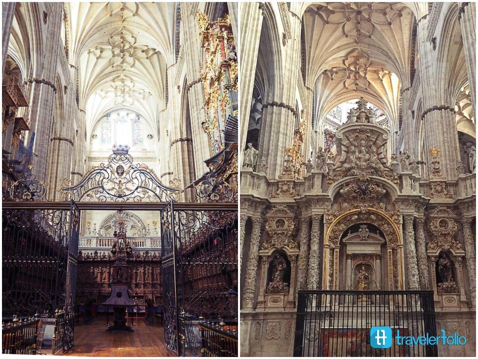 catedral-nueva-salamanca-spain