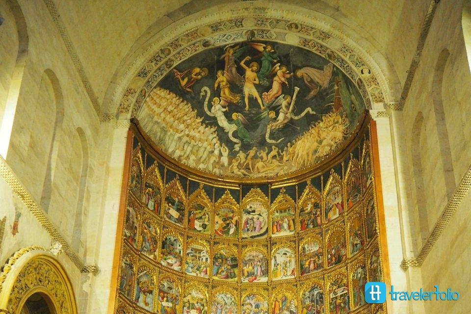salamanca-catedral-spain