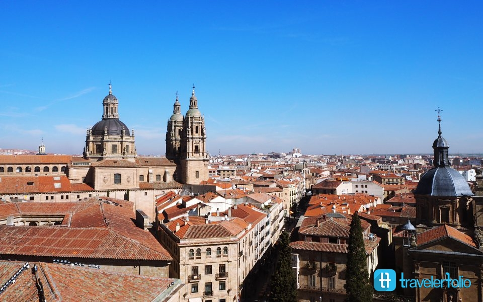salamanca-city-view-spain