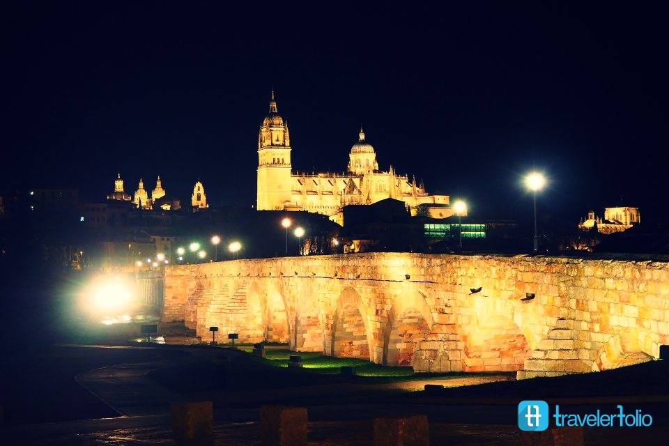 salamanca-night-scene-spain