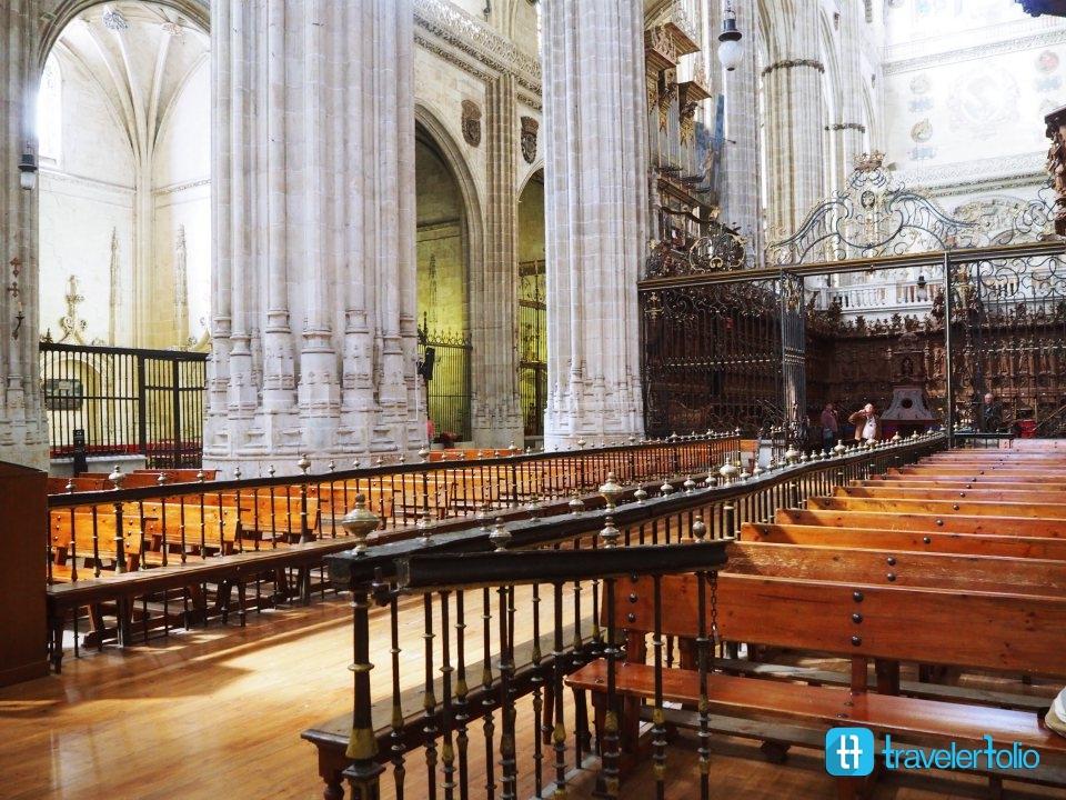 salamanca-spain-catedral