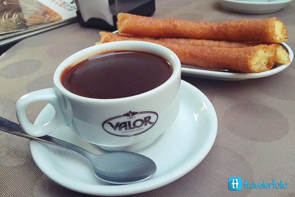 spanish-coffee