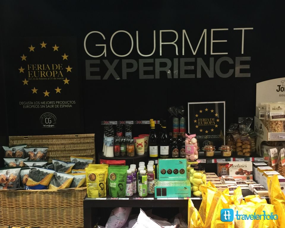 gourmet-experience-madrid-spain