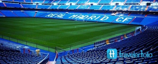 real-madrid-fc-stadium