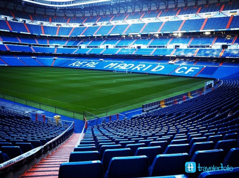 real-madrid-fc-stadium