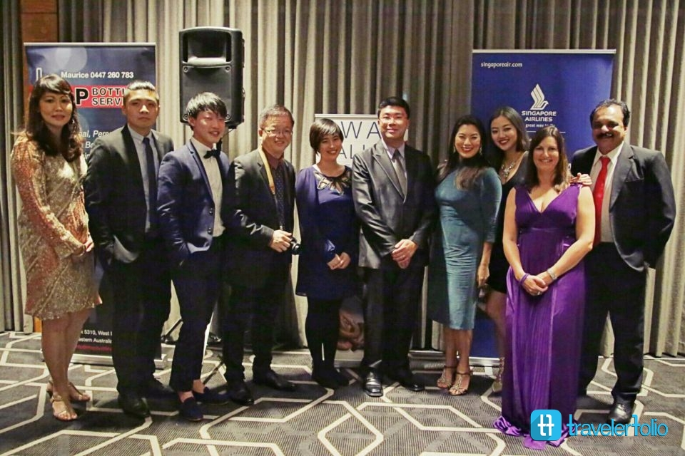 black-tie-event-singapore-airline-swan-valley-annual-wine