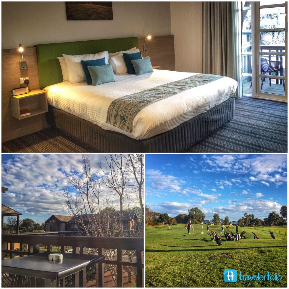 novotel-vines-resort-country-club-swan-valley