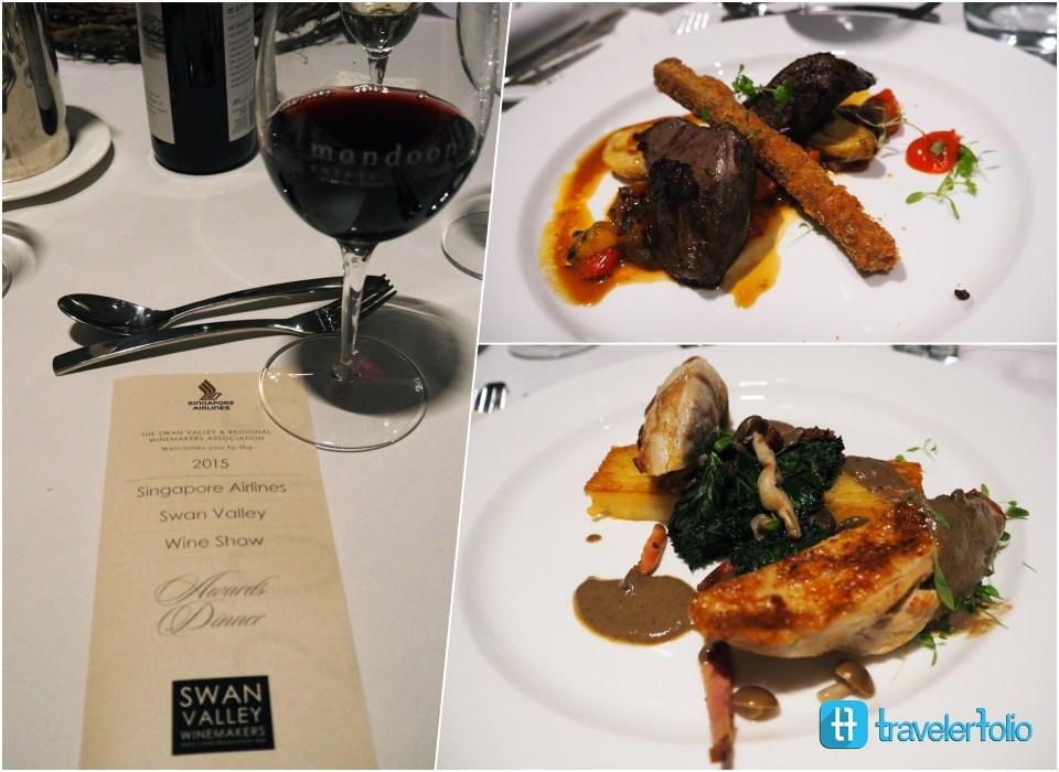 swan-valley-wine-show