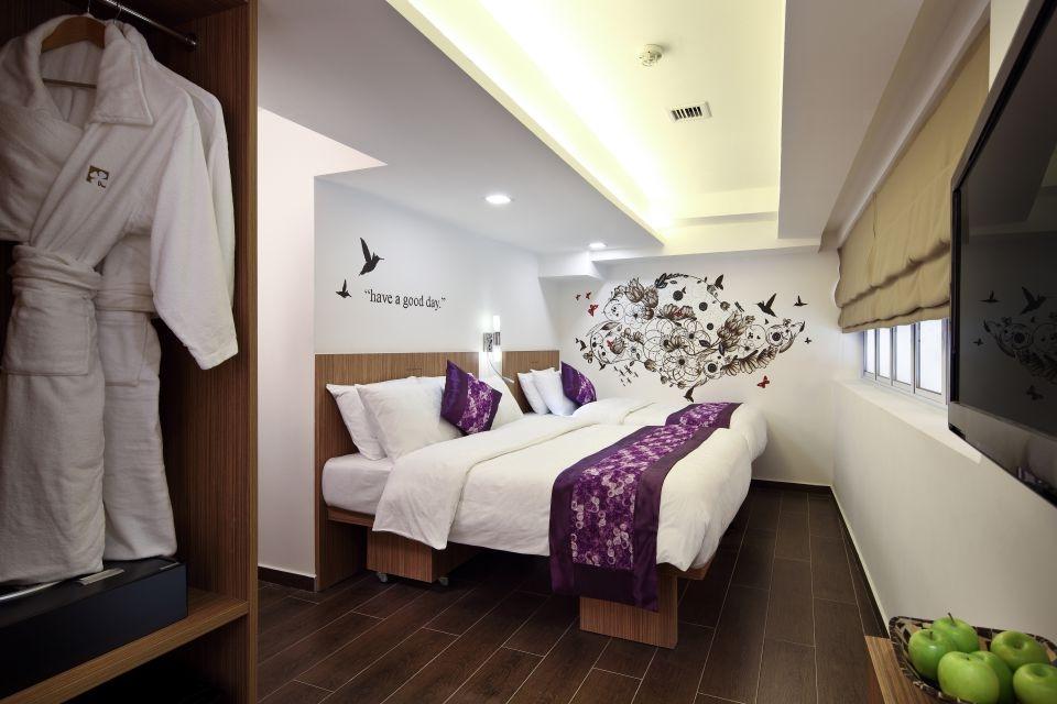 hope-faith-room-hotel-clover