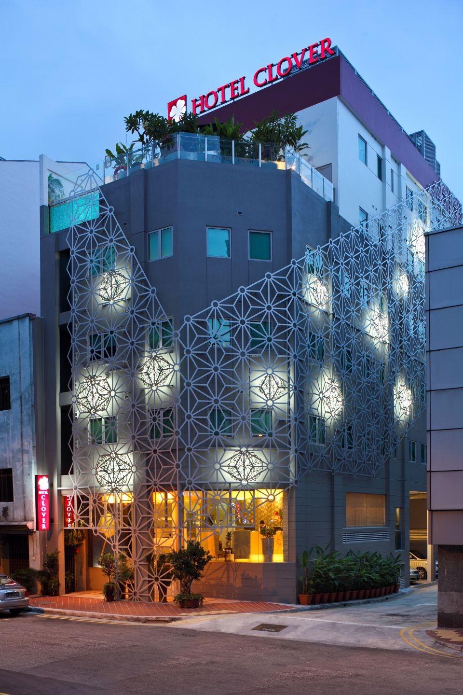 hotel-clover-hk-st-sg