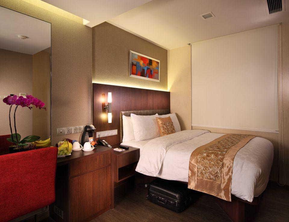 hotel-clover-hong-kong-st