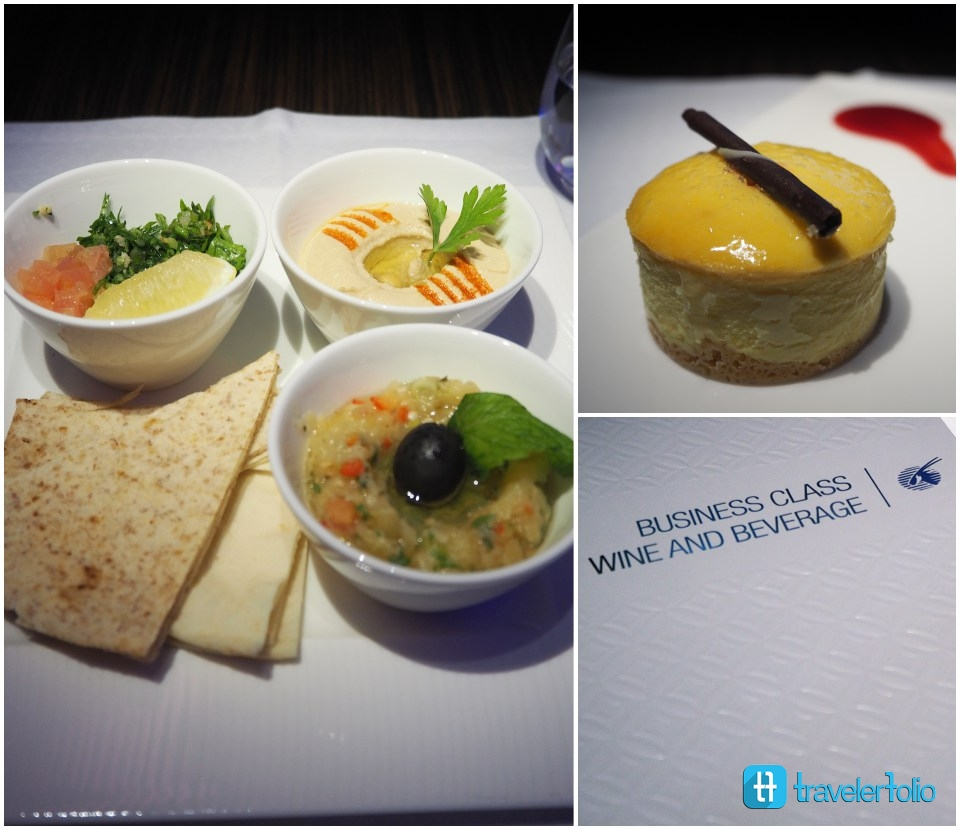 qatar-inflight-meal-business