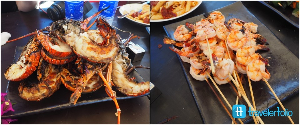 grilled-seafood-zanzibar-island