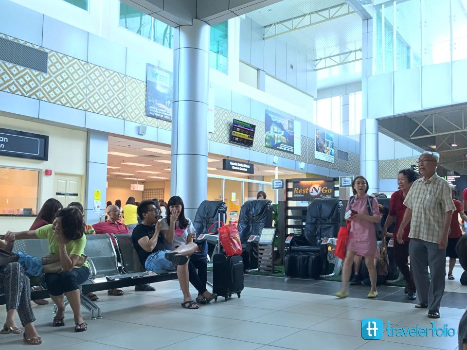 ipoh-airport-malaysia