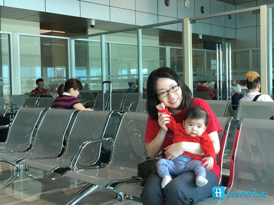 ipoh-airport