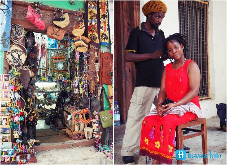 stone-town-zanzibar-tanzania
