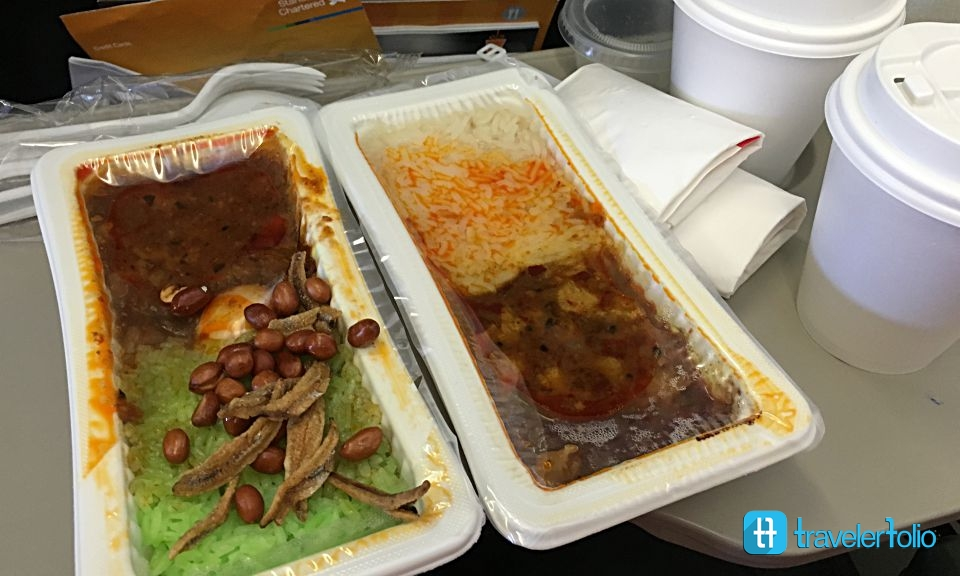 tigerair-meal