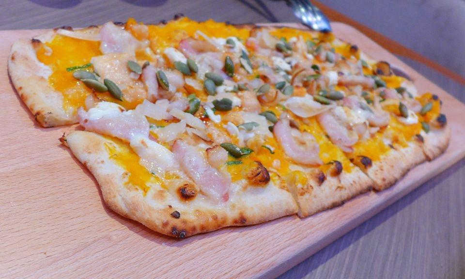 ash-elm-pizza