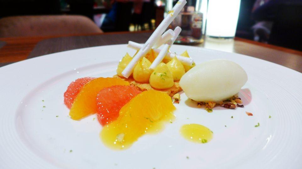 dessert-menu-ash-elm