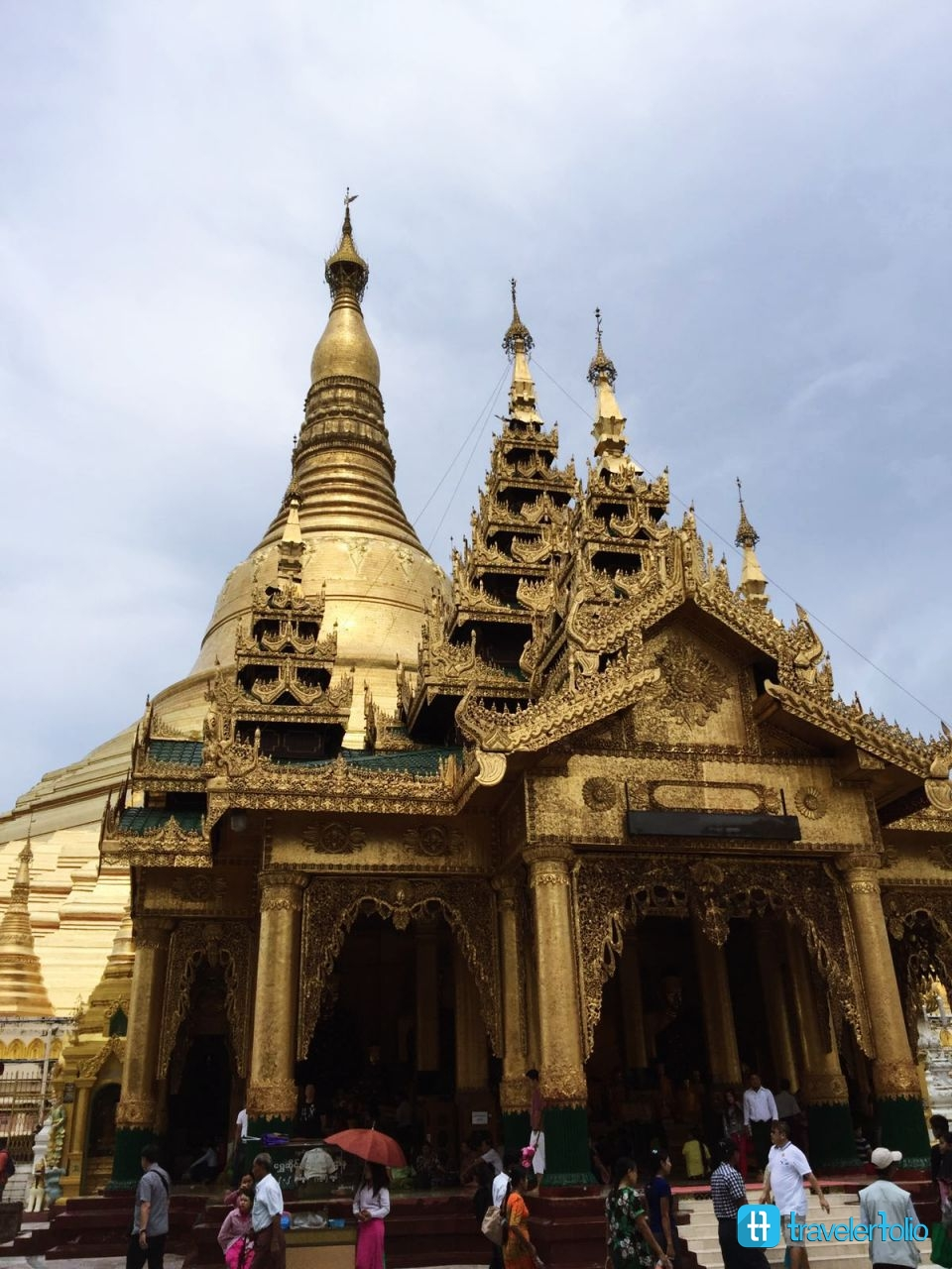 shwedagon-golden-pagoda