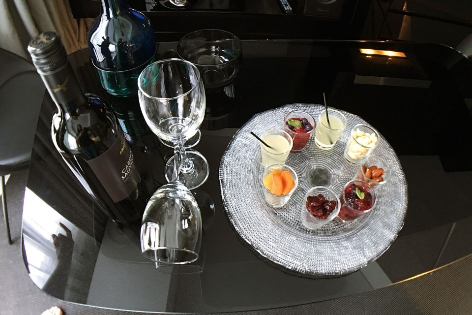capri-fraser-wine-dine
