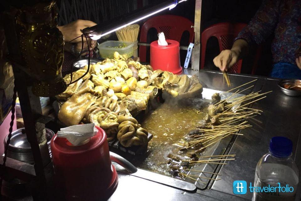 meat-skewer-yangon-burmese