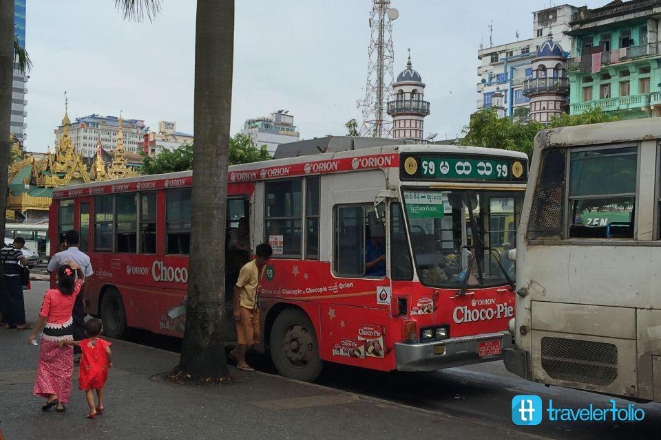 public-transport-yangon-myanmar