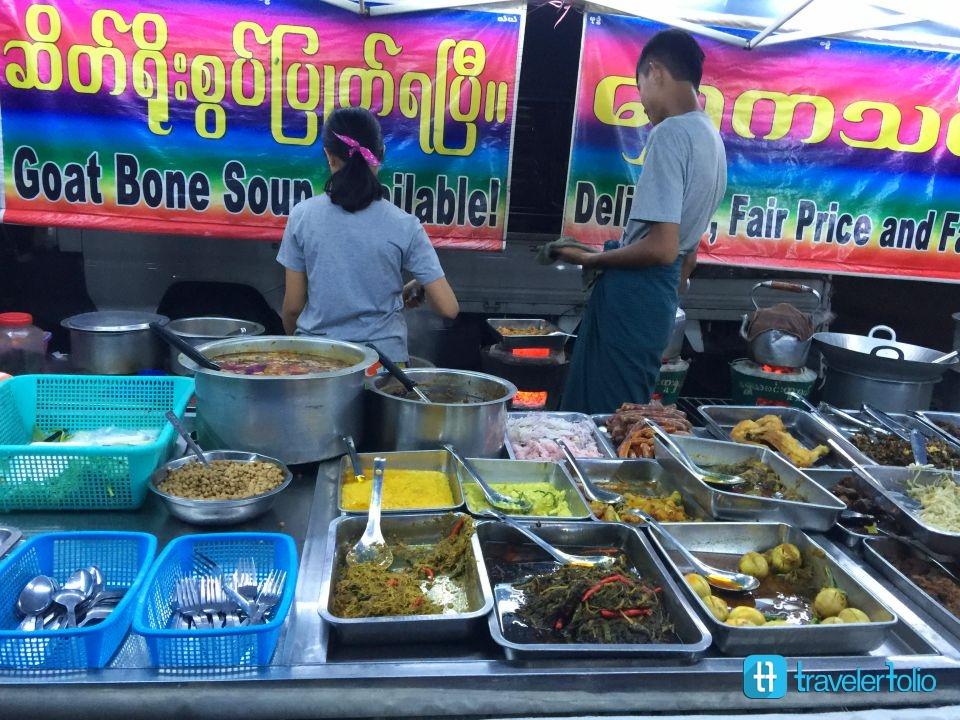 yangon-rice-stall