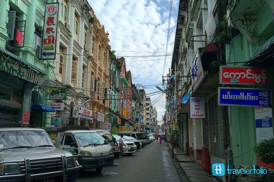 yangon-shophouses-burma