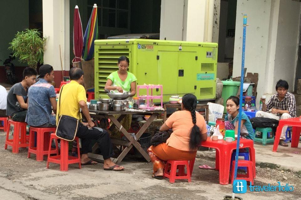 yangon-street-food