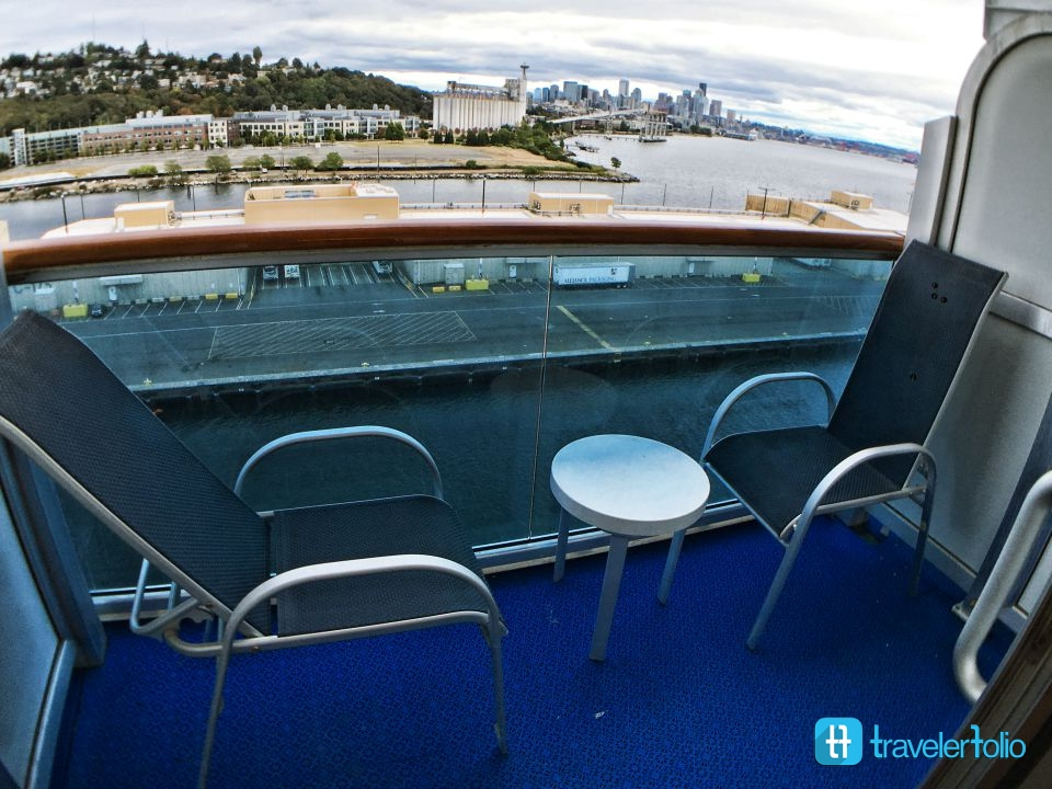 balcony-stateroom-princess-cruises