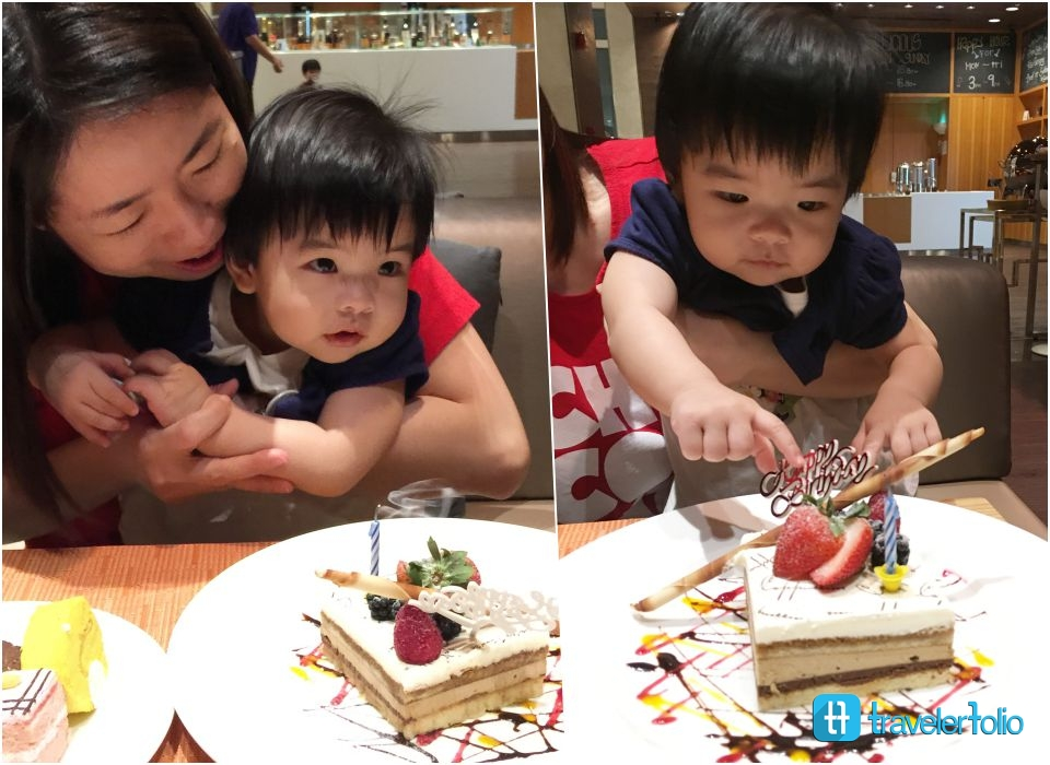 birthday-cake-capri-fraser