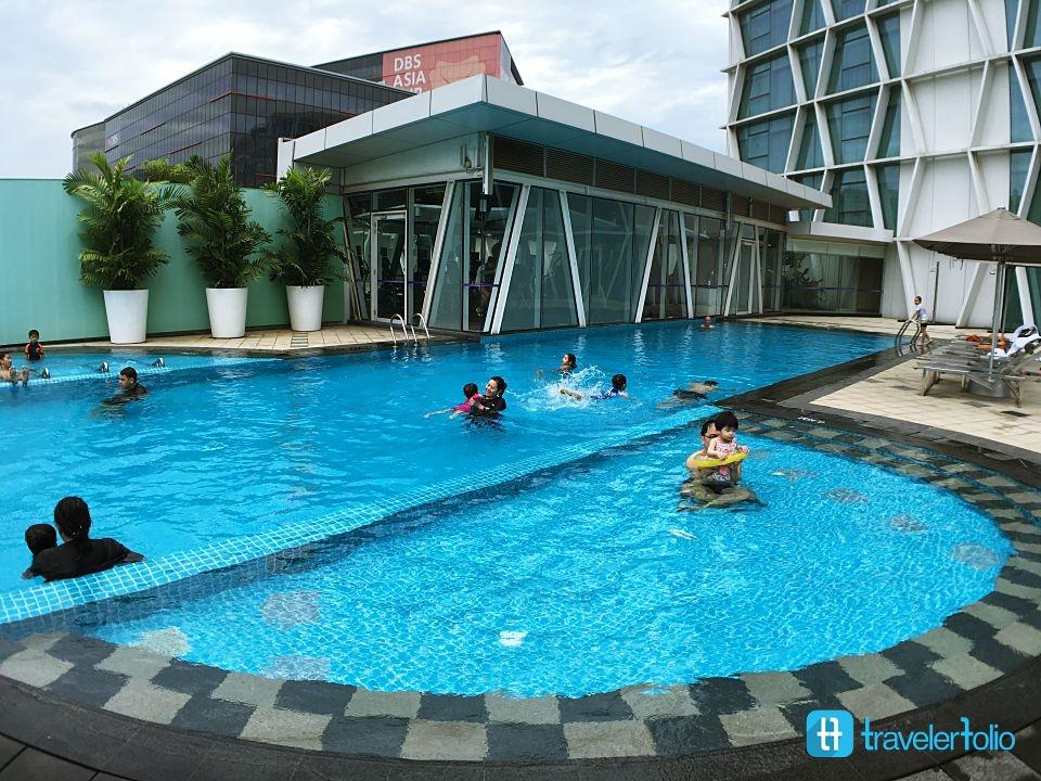 capri-fraser-pool