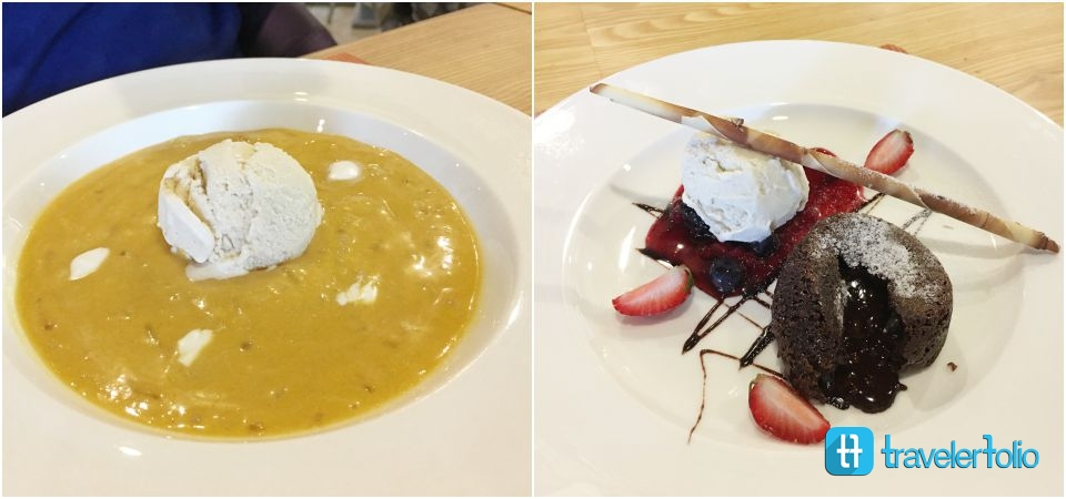 caprilicious-dessert