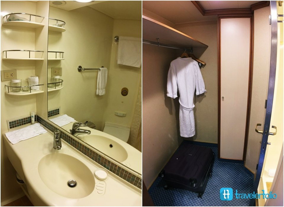 crown-princess-balcony-stateroom-bath