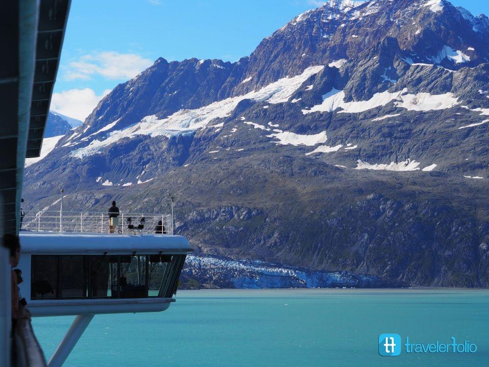 Alaskan Cruises From Lon Beach Ca