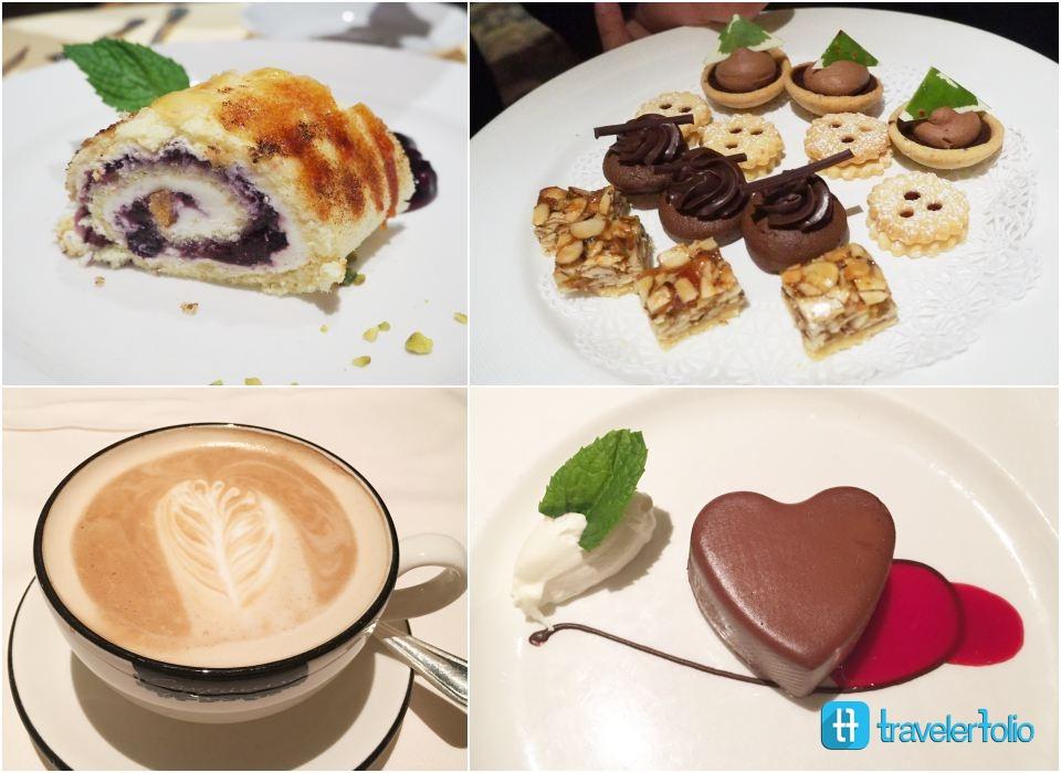 dessert-alaska-princess-cruises