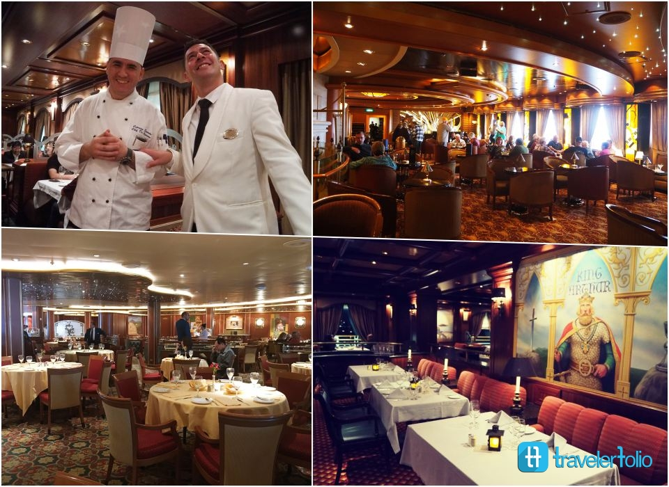 princess-cruises-restaurants