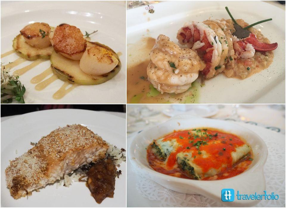 seafood-alaska