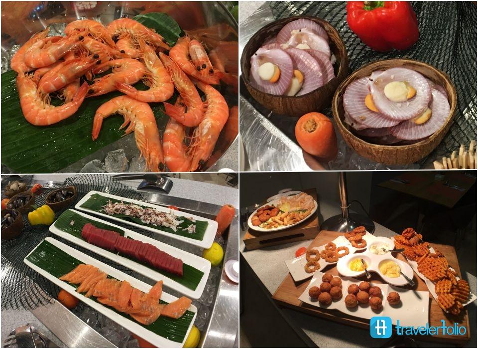 seafood-buffet-capri-fraser