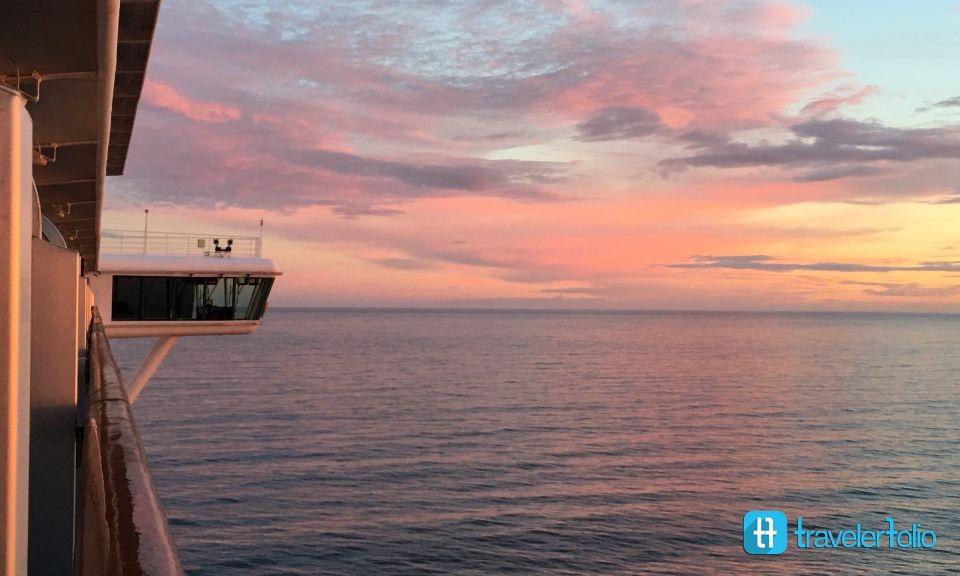 sunset-alaska-cruise