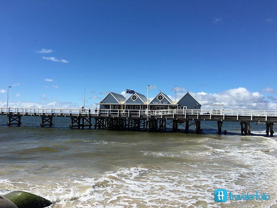 busselton-jetty