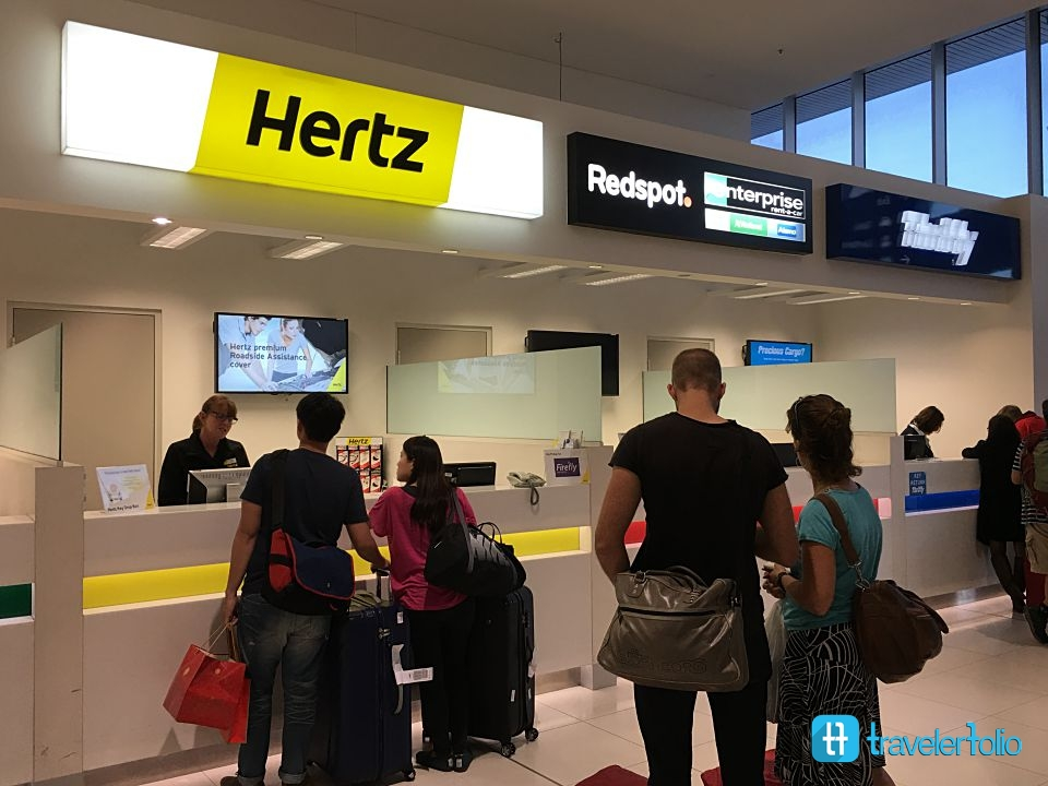 hertz-perth-counter