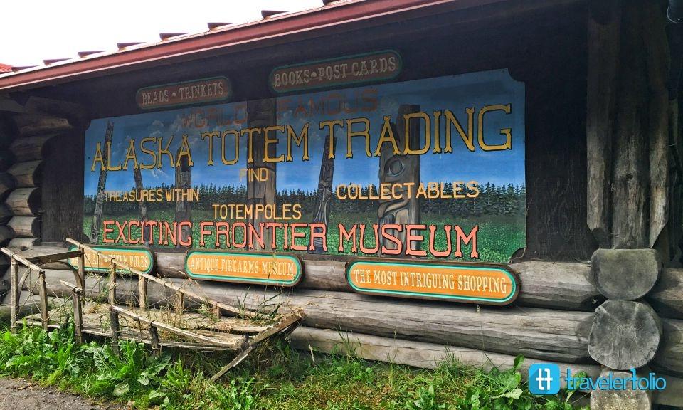 ketchikan-totem-poles-museum